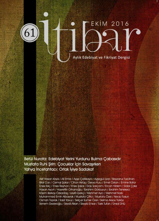 itibar-61-kapak