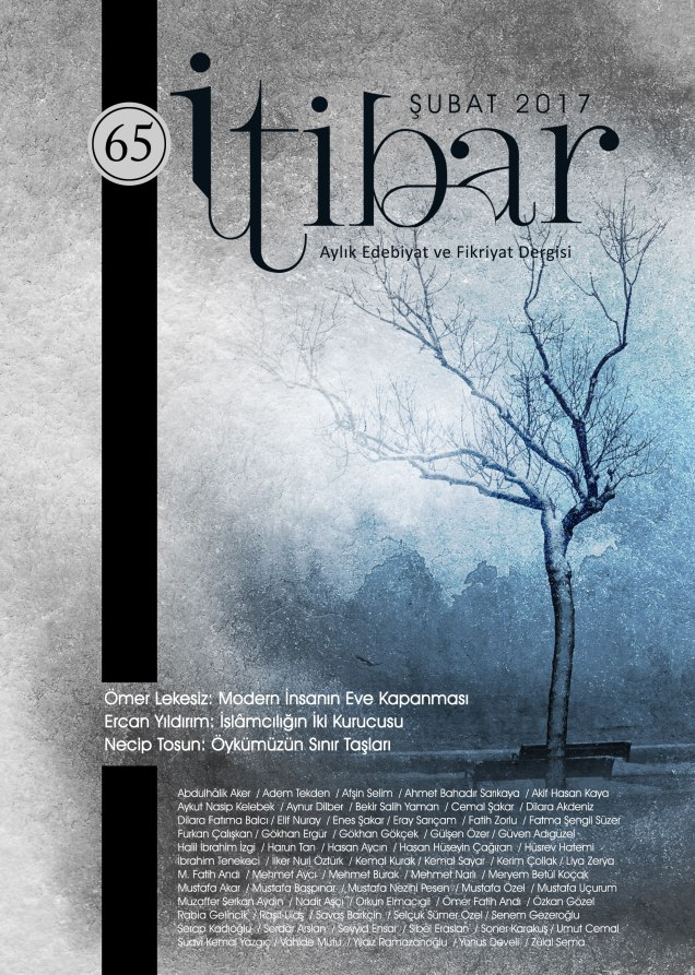 itibar-65-kapak